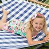 5D3_9729 Hadley Van Heerden