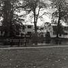 CTE Bletchley Park A Block, 1977