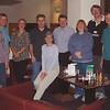 Holiday Inn 2001