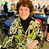 Lowell artist Janet Lambert-Moore