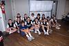 2007CtkRace_7_8_01out
