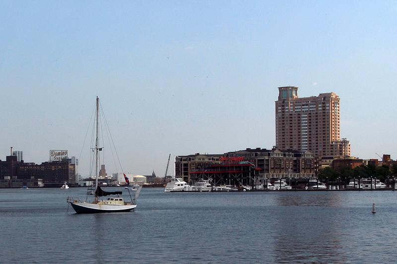 2008Baltimore048out