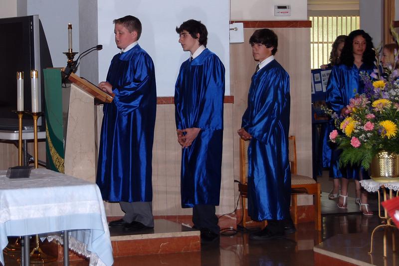 20080607_CTK_Graduation111out