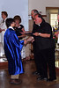 20080607_CTK_Graduation027out