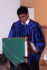 20080607_CTK_Graduation016out