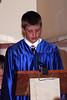 20080607_CTK_Graduation013out