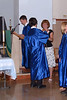 20080607_CTK_Graduation127out