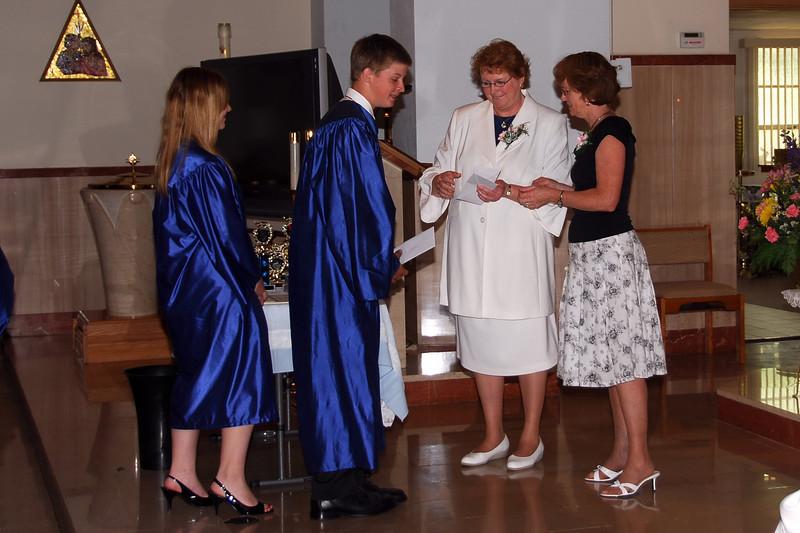 20080607_CTK_Graduation068out