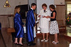 20080607_CTK_Graduation068out