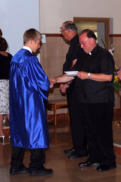 20080607_CTK_Graduation056out