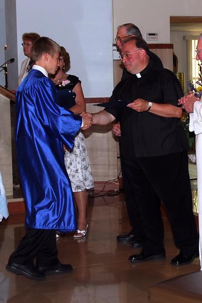 20080607_CTK_Graduation040out