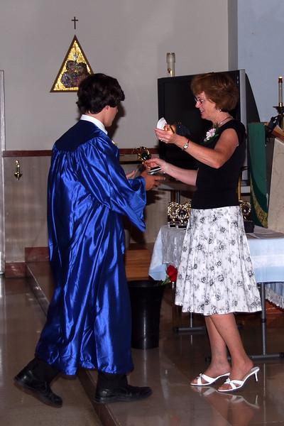 20080607_CTK_Graduation085out