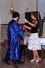 20080607_CTK_Graduation085out