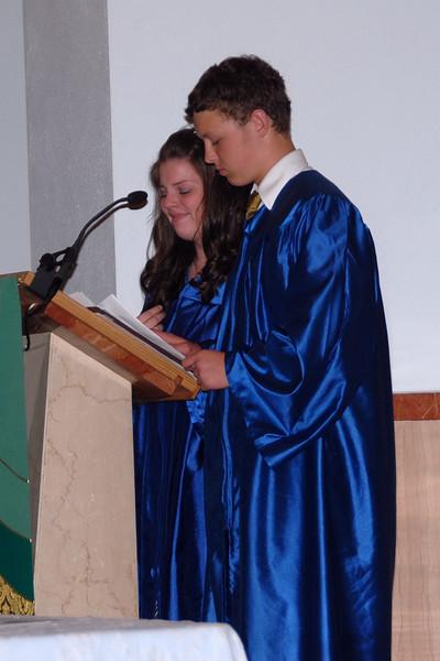20080607_CTK_Graduation121out