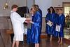20080607_CTK_Graduation114out
