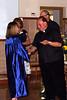 20080607_CTK_Graduation024out