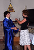20080607_CTK_Graduation080out