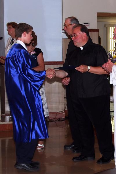 20080607_CTK_Graduation041out