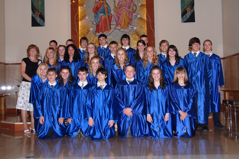20080607_CTK_Graduation129out