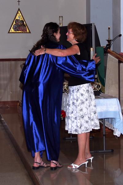 20080607_CTK_Graduation075out