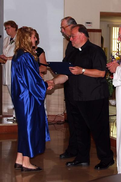 20080607_CTK_Graduation032out
