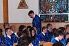 20080607_CTK_Graduation122out