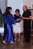20080607_CTK_Graduation045out