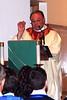 20080607_CTK_Graduation017out