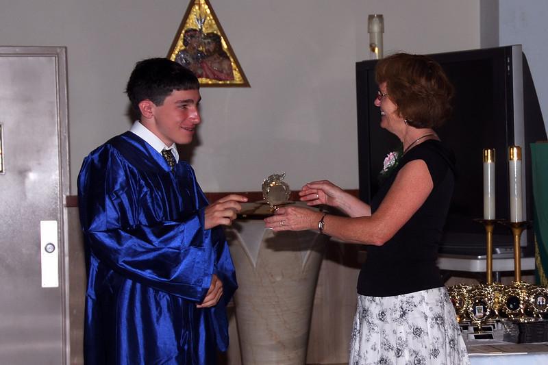 20080607_CTK_Graduation083out
