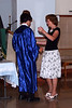 20080607_CTK_Graduation070out