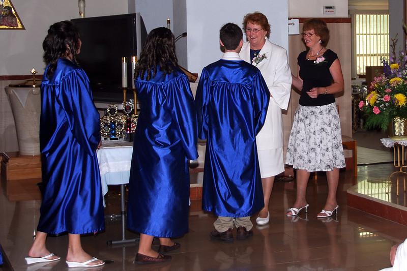 20080607_CTK_Graduation063out