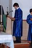 20080607_CTK_Graduation113out