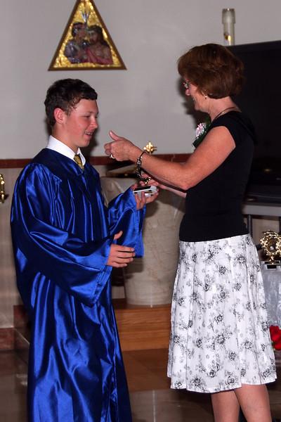 20080607_CTK_Graduation079out