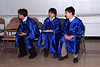 20080607_CTK_Graduation008out