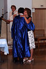 20080607_CTK_Graduation071out
