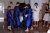 20080607_CTK_Graduation066out