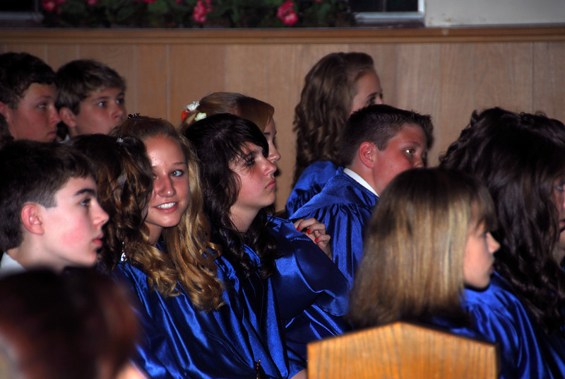 20080607_CTK_Graduation101out