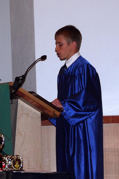 20080607_CTK_Graduation022out