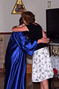 20080607_CTK_Graduation077out