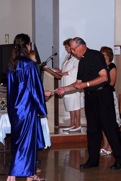 20080607_CTK_Graduation053out