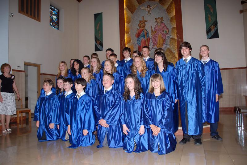 20080607_CTK_Graduation128out