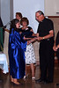 20080607_CTK_Graduation029out