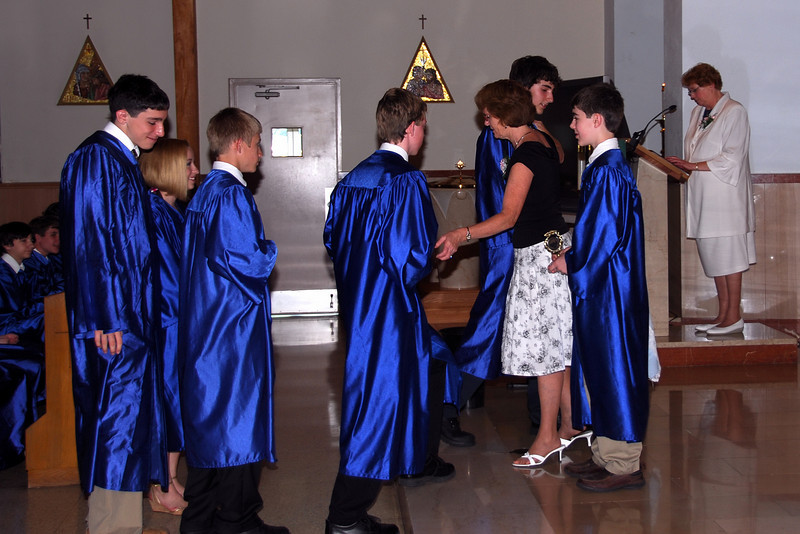 20080607_CTK_Graduation093out
