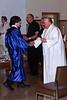 20080607_CTK_Graduation037out