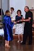 20080607_CTK_Graduation026out