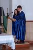 20080607_CTK_Graduation117out