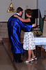 20080607_CTK_Graduation076out