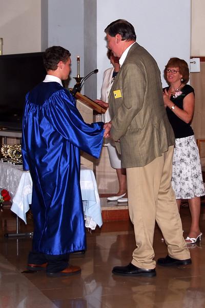 20080607_CTK_Graduation060out