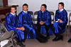 20080607_CTK_Graduation007out