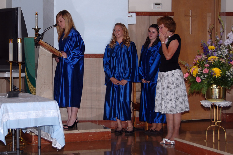 20080607_CTK_Graduation109out